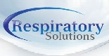 RespiratorySolutions
