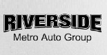 RiversideMetroAuto